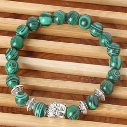 Buddhist-armbånd