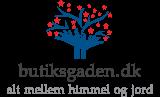 BUTIKSGADEN.DK